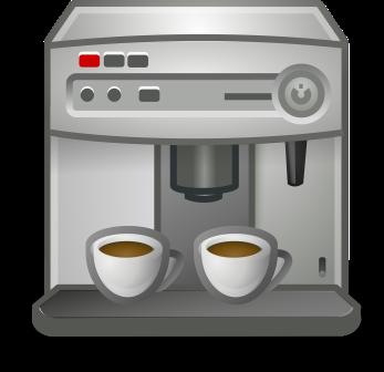 coffee-161112_1280