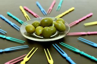olives-577801_1280