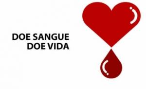 Doe sangue 2